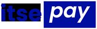 Itse Pay Logo